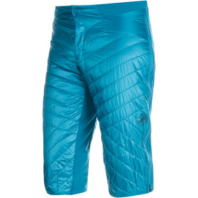 Mammut Aenergy IN Shorts Men sapphire
